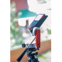 Лазерный дальномер ADA COSMO 150 Video + TA360 Tripod Adapter Leica